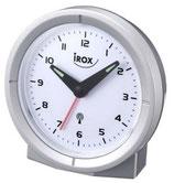 Irox Funkwecker Orbit - 3