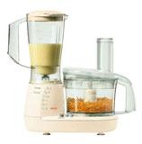 Philips Küchenmaschine Cucina HR7638/60