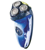 Philips Herrenrasierer Cool Skin Limited Edition HQ6762