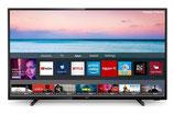 Philips Smart - TV 50PUS6504/12 (2019 )  4K UHD 127cm ( 50 zoll )