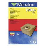 Menalux 1803p Staubfilterbeutel