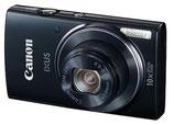 Canon Digitalkamera IXUS 155