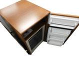 Minibar SMEG ( Kühlschrank ) A