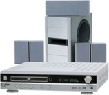 SEG DVD 220