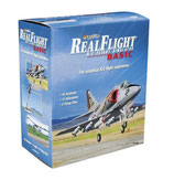 RealFlight Basic RC - Flugsimulator