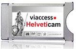 CI-Modul Viaccess Helveticam Dual Secur