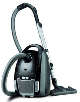 Trisa Staubsauger Classic Clean T6801
