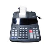 Stilus Tischrechner SE-546