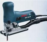 Bosch Stichsäge GST 100 CE