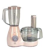 Philips Küchenmaschine Cucina HR7725/6