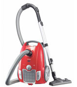 Trisa Staubsauger Classic Clean T6701