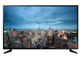 Samsung Ultra HD 4K Smart-TV UE48JU6070U 121,9 cm (48 Zoll)