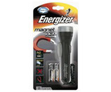 Energizer magnet LED Taschenlampe