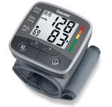 Beurer Blutdruckmessgerät BC32