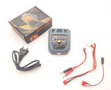 FM Electrics Racing L5 Pro Lader mit 50 Watt