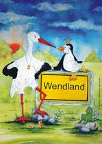 Wendlandstorch