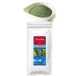インディゴ ブルー|パッションインディゴ BLUE 50g