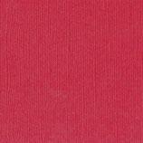 Strukturkarton ruby