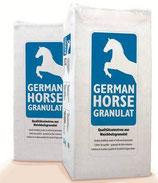 German Horse- Granulat