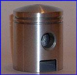Pistone lambretta 150 Kit D-LD-L
