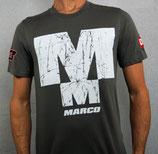 Tshirt MELANDRI