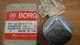 Pistone BORGO per Vespa 150 1959 2%