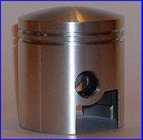 Pistone lambretta 210 SX