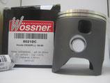Pistoni Wossner HONDA 2 TEMPI - 2 STROKE