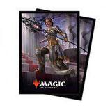 Pochettes Magic Elspeth