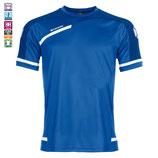 Stanno PRESTIGE T-Shirt (Blau)