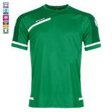 Stanno PRESTIGE T-Shirt (Grün)