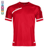 Stanno PRESTIGE T-Shirt (Rot)