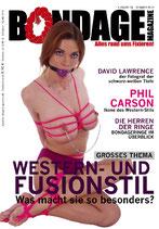18-Bondage Magazin Nr. 06