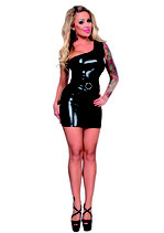 50-9125 Datex Kleid