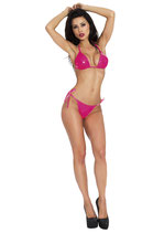 50-9192 Datex Bikini Set