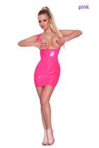 50-9168 Datex Kleid offen
