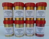 Metall-Effekt-Pigment  Goldbronze 75gr.
