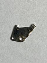 Dubois Dépraz 2000 - 2020 - 2070 (Chronomodul) - Teil 8180 - Nullsteller (anderes Modul) - leicht gebraucht (Guter Zustand)