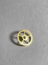 Venus 180 - Teil 210 - Kleinbodenrad - NOS