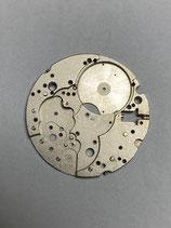 Valjoux 7734 - Teil 100 - Hauptplatine - Gebraucht / Used - Guter Zustand / Good Condition