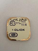 Chezard 110,115,116 etc - Teil 425 - Sperrkegel - NOS (New old Stock)(ENG)