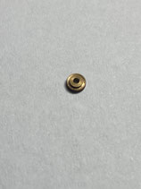 Venus 178 - Teil 8630 - Mitnehmertrieb - NOS (New old Stock)