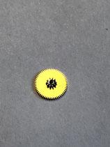 Lemania 1340/1341 (Omega 1040/1040-1432) - Teil 1481 - Reduktionsrad - NOS