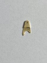 Venus 170 - Teil 462 - Wechselradkloben - Gebraucht / Used - Guter Zustand / Good Condition