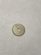 Venus 170 - Teil 415 - Sperrad - NOS (New old Stock)