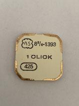 AS 1393 - Teil 425 - Sperrkegel - NOS (New old Stock)(ENG)