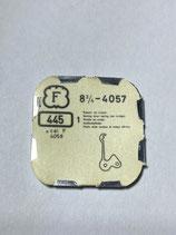 Felsa 4057,4058 - Teil 445 - Winkelhebelfeder - OVP - NOS (New old Stock)(ENG)
