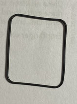 Ebel Sport - Ref: 084924/530 - Bodendichtung - Back Gasket - Maße ca. 20 x 25 mmmm - NOS (New old Stock)