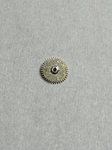 Dubois Dépraz 2000 - 2020 - 2070 (Chronomodul) - Teil 215 - Zwischenrad für Sekunde - leicht gebraucht (Guter Zustand)