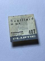 Cupillard 55 - Teil 407 - Aufzugtrieb - NOS (New old Stock)